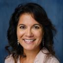 Julie Segura