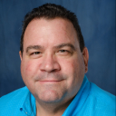 Randy Foli, Clinical Research Coordinator