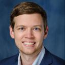 Stephen Gullett Clinical Research Coordinator